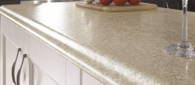 Kitchen Counter Tops - Laminate - quinju.com