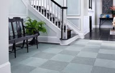 Flooring Guide - Carpet Tiles - quinju.com