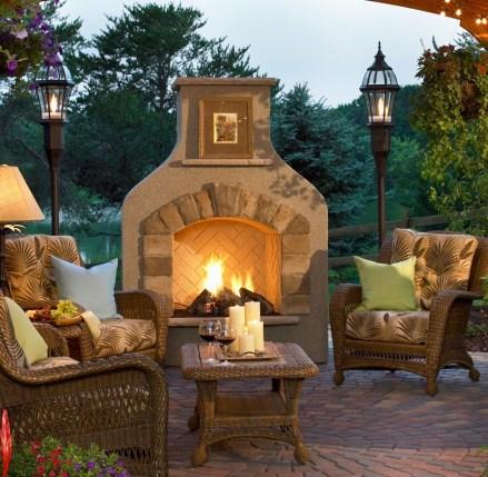 Wicker - outdoor furniture-quinju.com