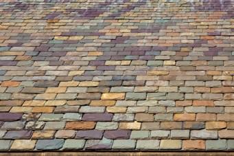 Roof Shingles - Slate 2 - quinju.com