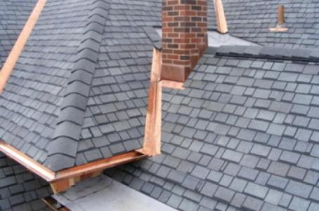 Roof Shingles - Installations - quinju.com