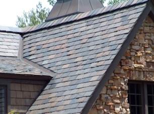Roof Shingles - Slate 3 - quinju.com