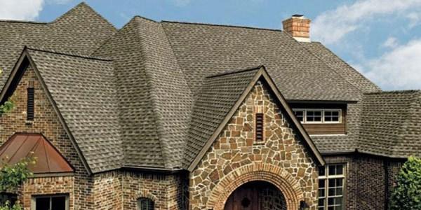 Roof Shingles - Asphalt - quinju.com