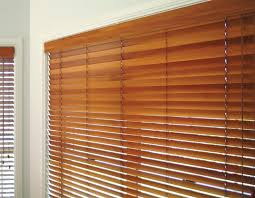 Window Treatments - Blinds 2 - quinju.com