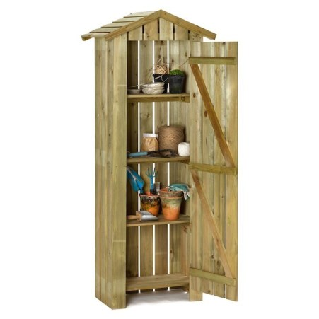 small storage sheds garden shed quinju.com
