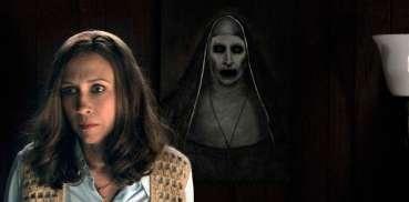 film-horror-tratti-da-storie-vere