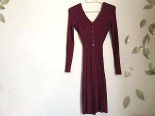 Dress - Guess