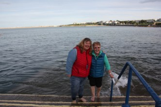 2016_09_22_dunlaoghaire_swimming_img_2281