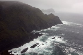 cliffsofkerry_img_5531