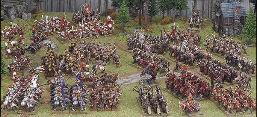 warhammer-miniatures