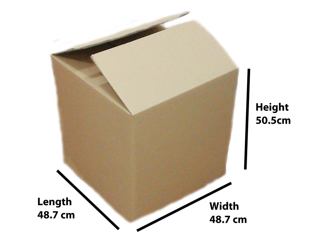 Friends Star Box Supplier Find Best Friends Star Box