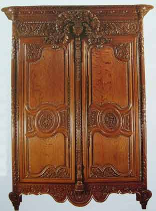 armoire normande le bon coin bright