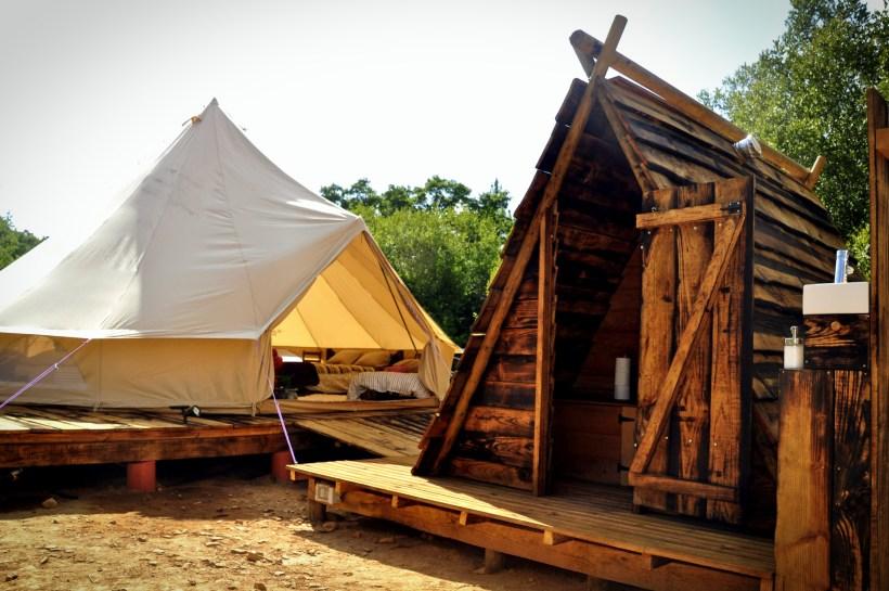 new_Tent