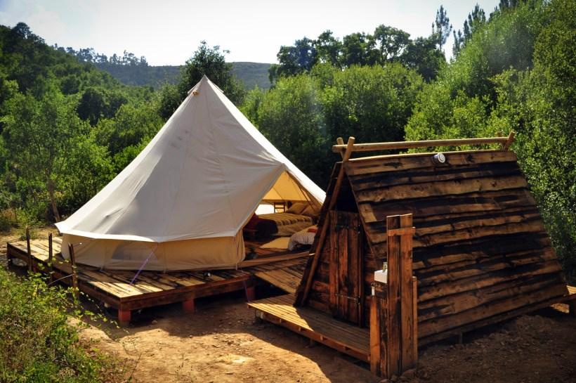 new_tent5
