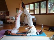 Meeting_house_yoga