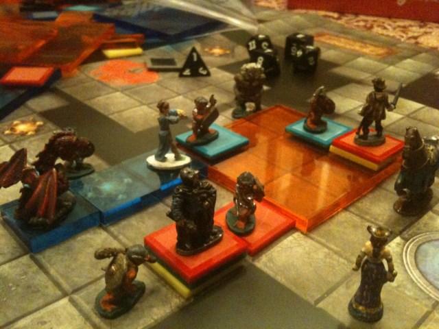 battle grid.jpg