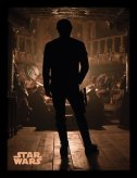 han-solo-posters-10