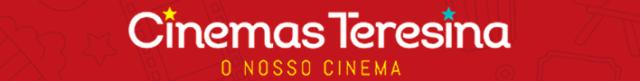 Banner Cinemas Teresina