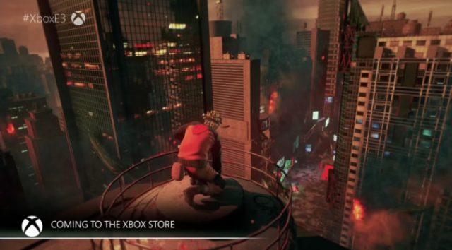 Screenshot-2018-6-10-3-Jump-Force-Reveal-Trailer-E3-2018-YouTube-672x372