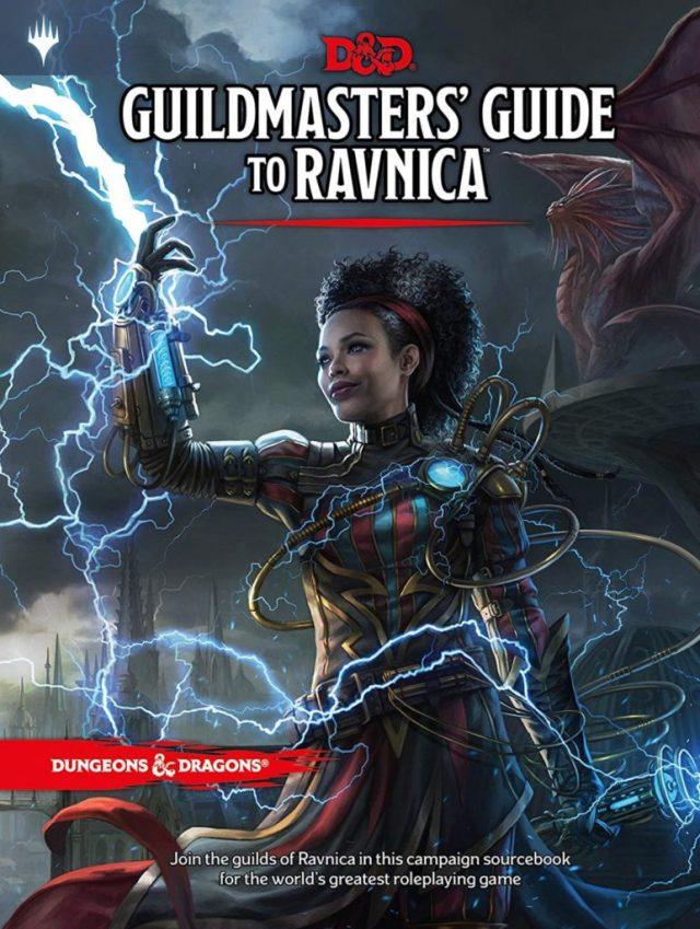 ravnica-book-772x1024