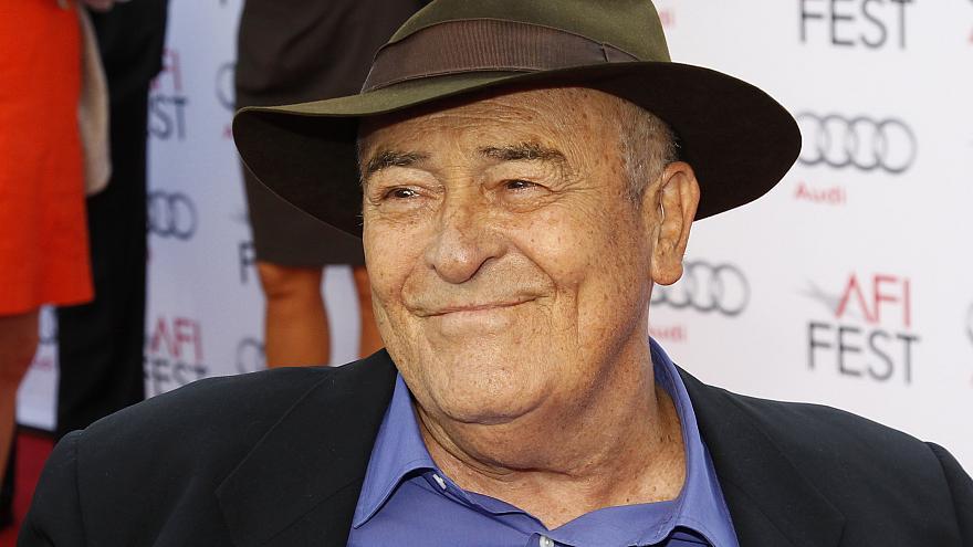 Morre Bernardo Bertolucci