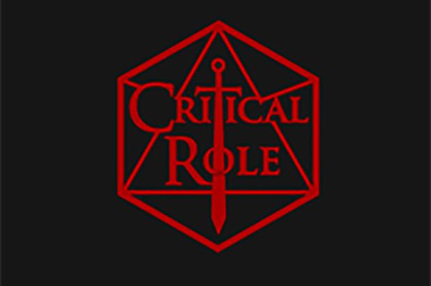 critical-role