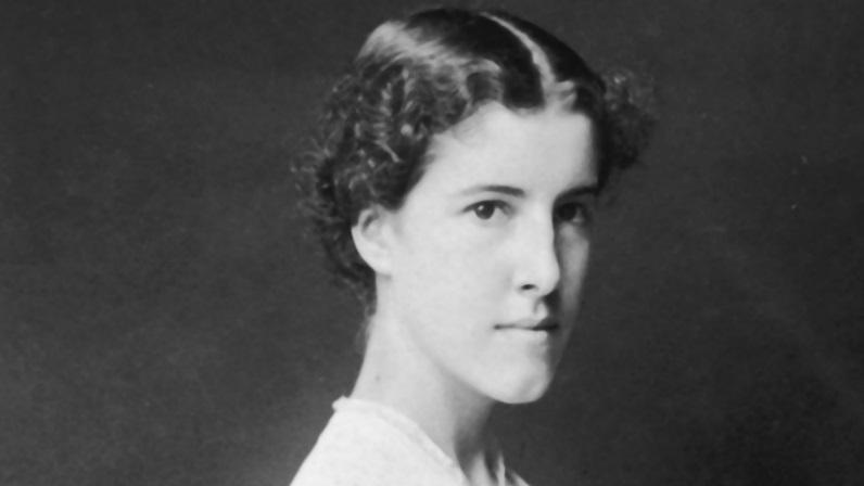 Janeiro Literário | Resenha: O Papel De Parede Amarelo, De Charlotte P. Gilman