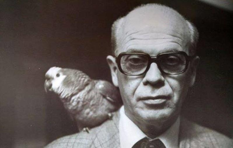 Janeiro Literário | Resenha: O Abominável Dr. Zola, De R. F. Luchetti