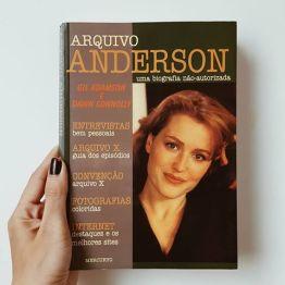 arquivo Anderson