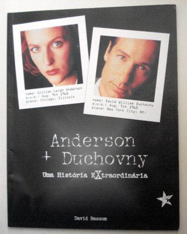 arquivo-x-anderson-duchovny-uma-historia-extraordinaria