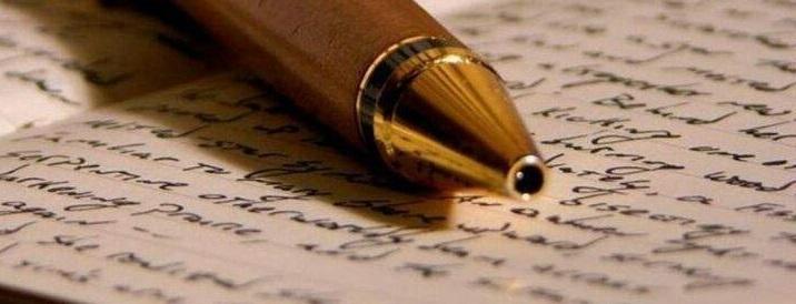Janeiro Literário | Segunda Poética, com Demetrios Galvão