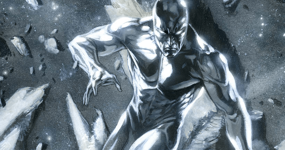 0050c9f2d5f 10 Heróis da Marvel mais poderosos de Todos os Tempos