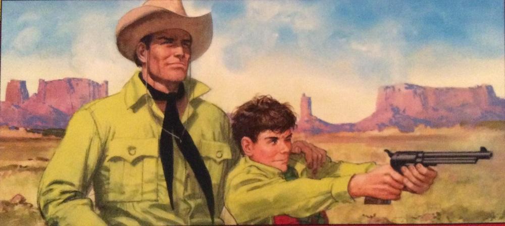 Títulos Mensais de Tex Passam Por Reajuste de Preço