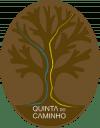 Quinta do Caminho: Logo