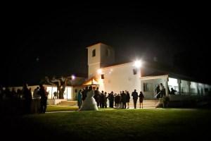 Quinta para Casamentos - Quinta dos Sonhos na Margem Sul - Sesimbra