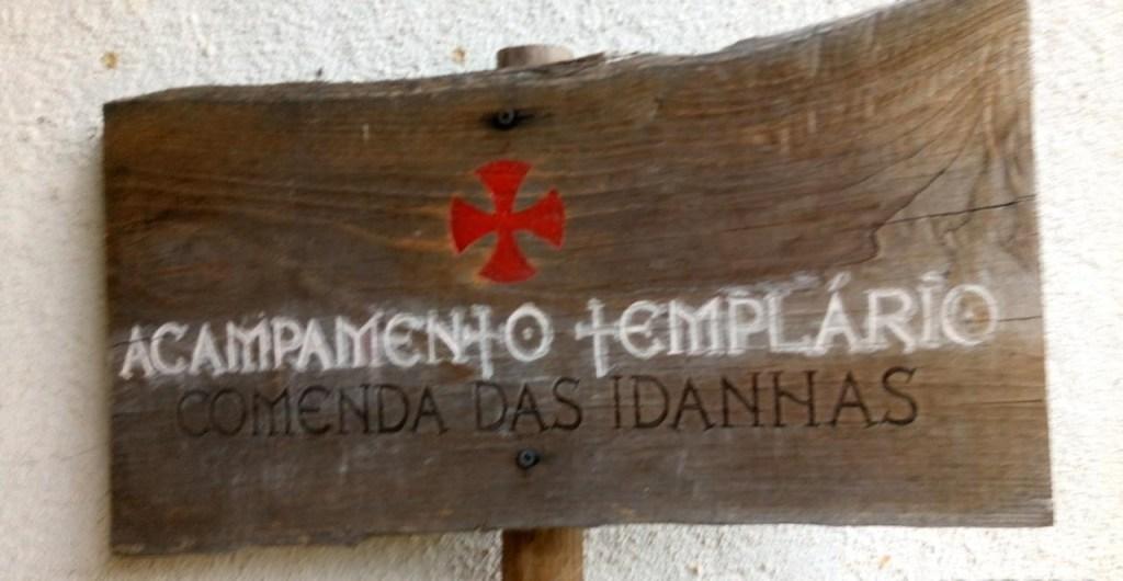 quinta dos trevos turismo artesanato carpintaria trabalho