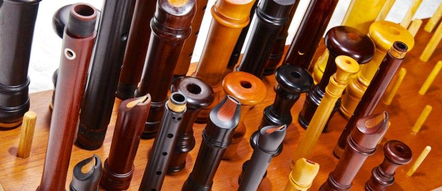 Flautas secando e escorrendo o excesso de óleo
