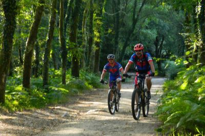 cycling-3-dias