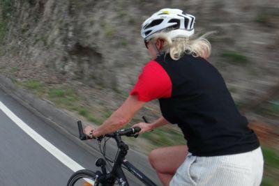cycling-6-dias