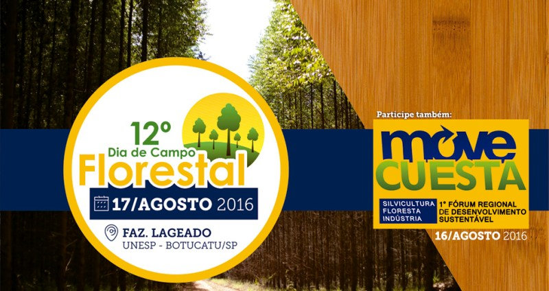 12-dia-de-campo-florestal-2016