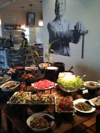foto-mesa-gastronomica