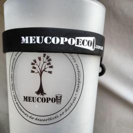 Imagem- Meucopo Eco- 4