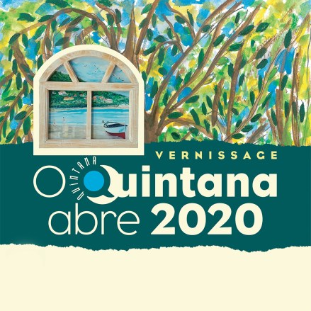 290120-quintana-abre