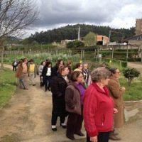 Quinta_Pedagogica_Braga_11