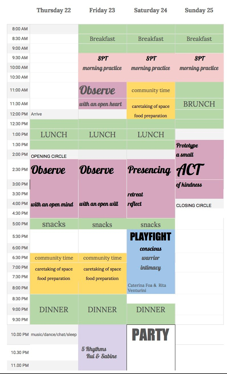schedule-thanksgiving-cropped.jpg