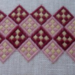 embroidery schola