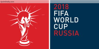 European Qualifiers for Fifa World Cup 2018