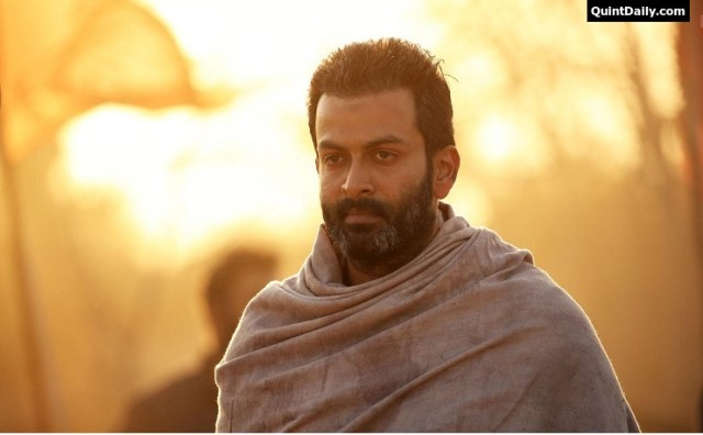 Tiyaan Malayalam Movie Stills