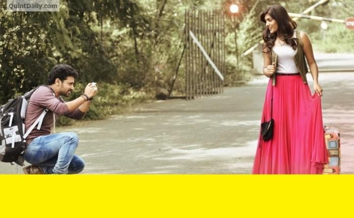 Darsakudu Telugu Movie Review