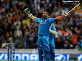 India vs Sri Lanka 1st ODI Match Summary, Highlights